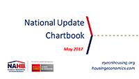 National Update Chartbook