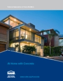 BSC Concrete Homes Brochure