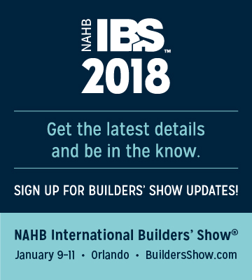 IBS Info Sign Up