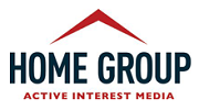 Home Group AIM