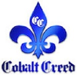 Cobalt Creed