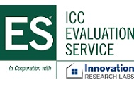 International Code Council Evaluation Service