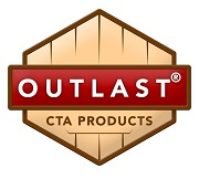 Outlast-CTA Products Group