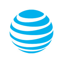 AT&T Connected Communities Logo
