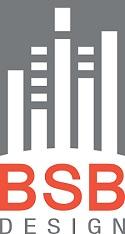 BSB Design Logo