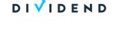 Dividend Finance Logo