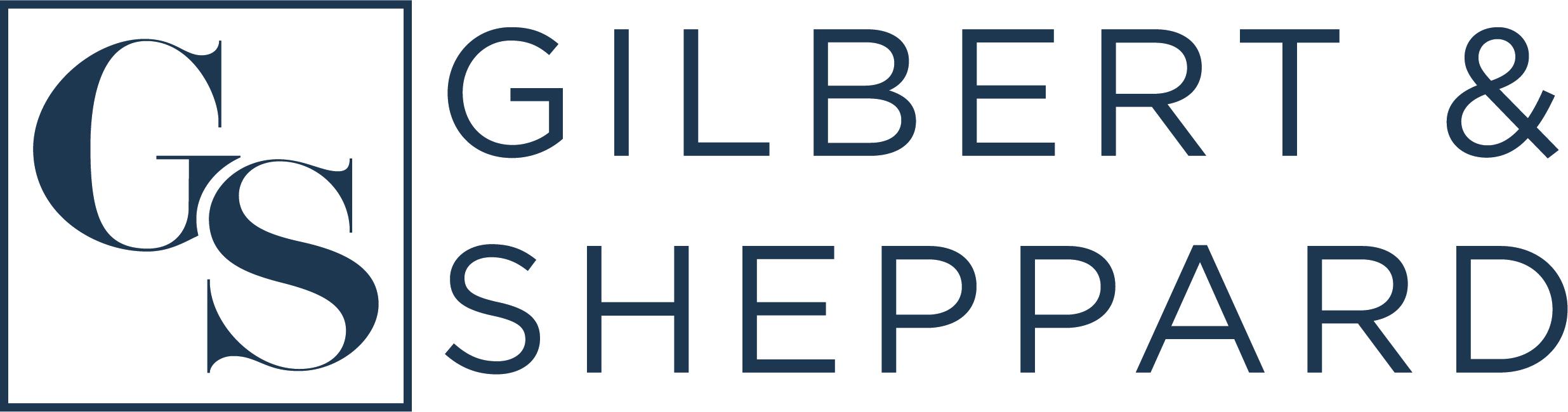 Gilbert & Sheppard Logo