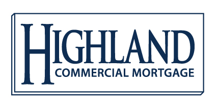 Highland Commercial Mortgage Logo