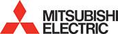 Mitsubishi Electric Trane HVAC US LLC Logo
