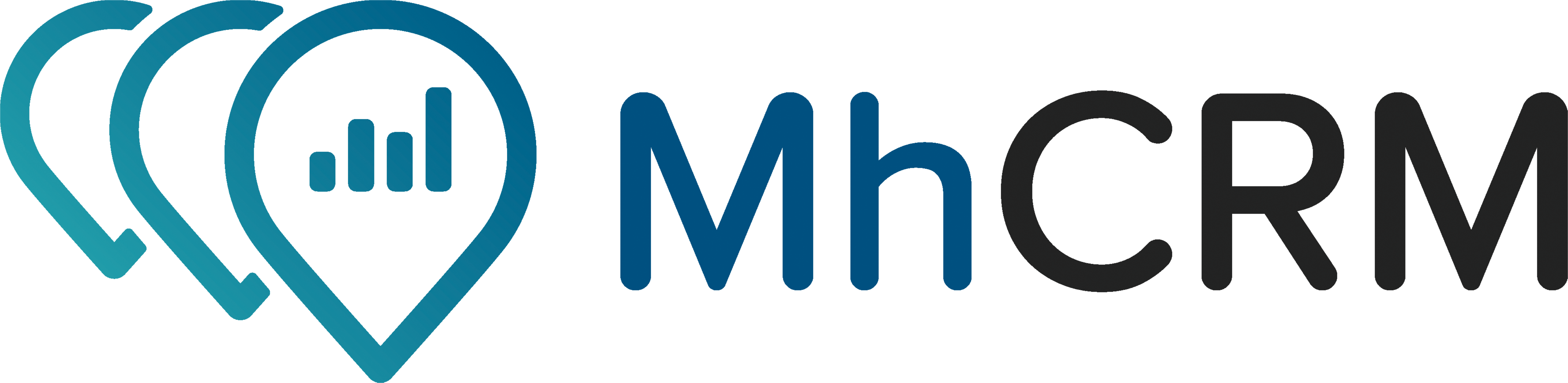 ModularHomes.Com Logo