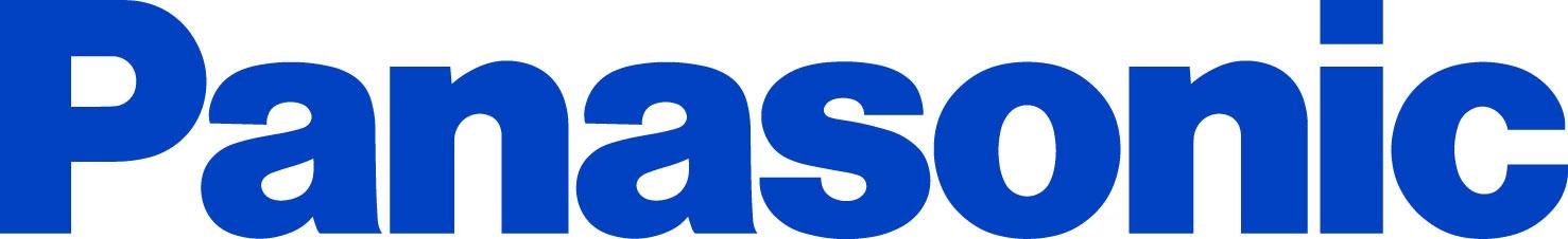 Panasonic Life Solutions – IAQ Division Logo
