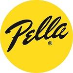 Pella Corporation Logo