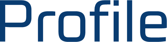 GE Profile Logo