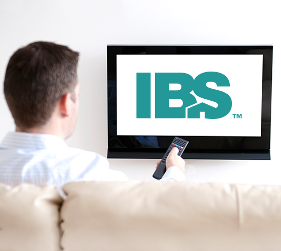 Check out IBStv