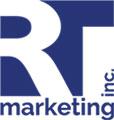 RT Marketing Logo