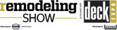 Remodeling Show Logo
